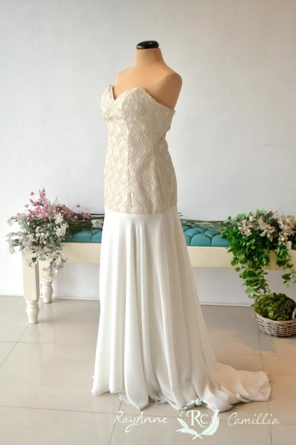 amanda-gown-rentals-manila-royanne-camillia-2