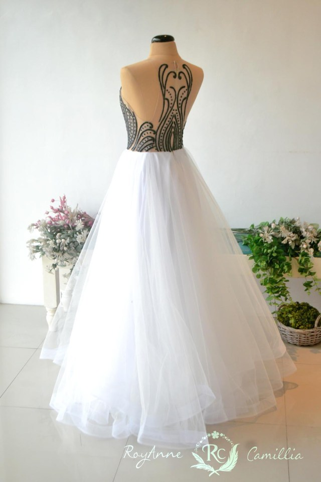 Exelent Rental Gowns In Manila Elaboration - Images for wedding gown ...