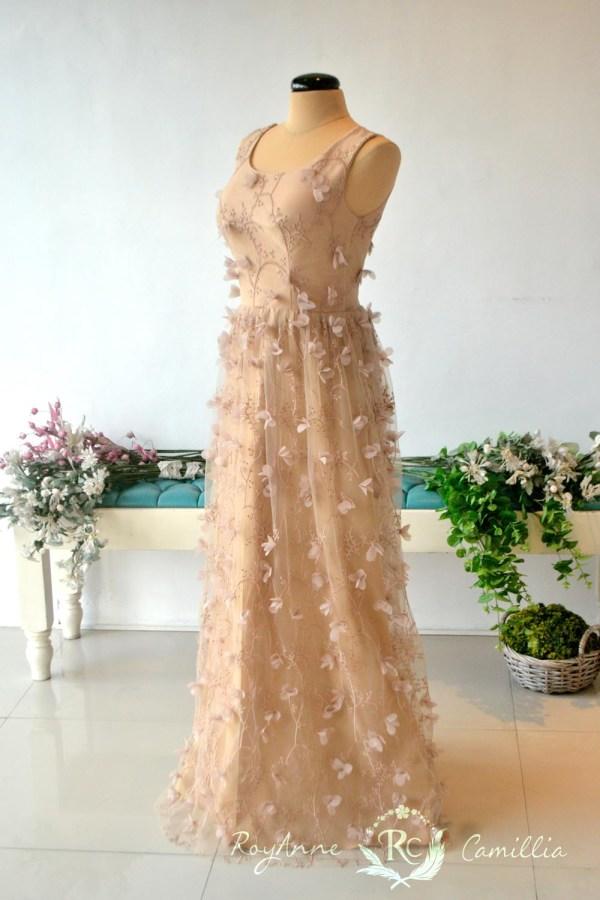 fritzie-brown-gown-rentals-manila-royanne-camillia-1