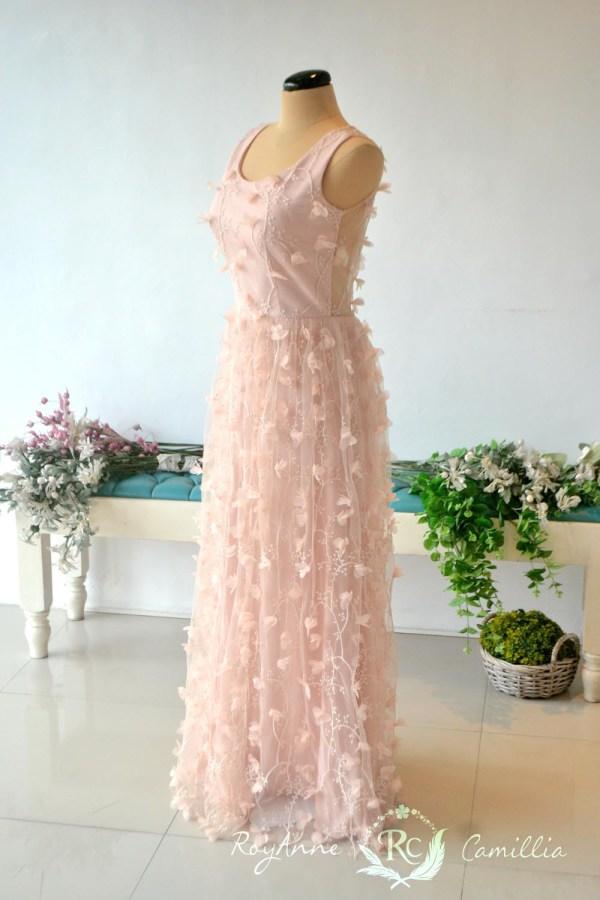 fritzie-pink-gown-rentals-manila-royanne-camillia-1