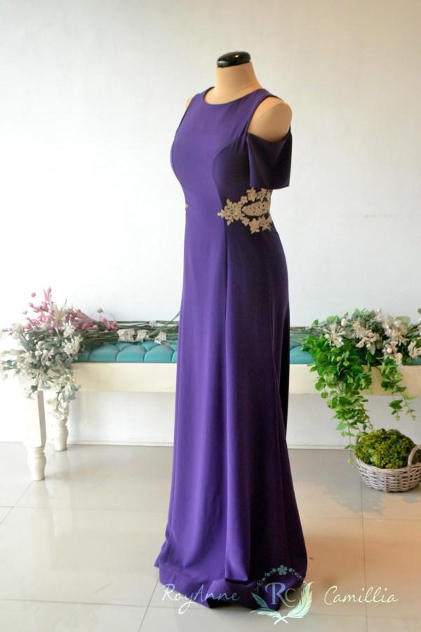 jacky-gown-rentals-manila-royanne-camillia-1