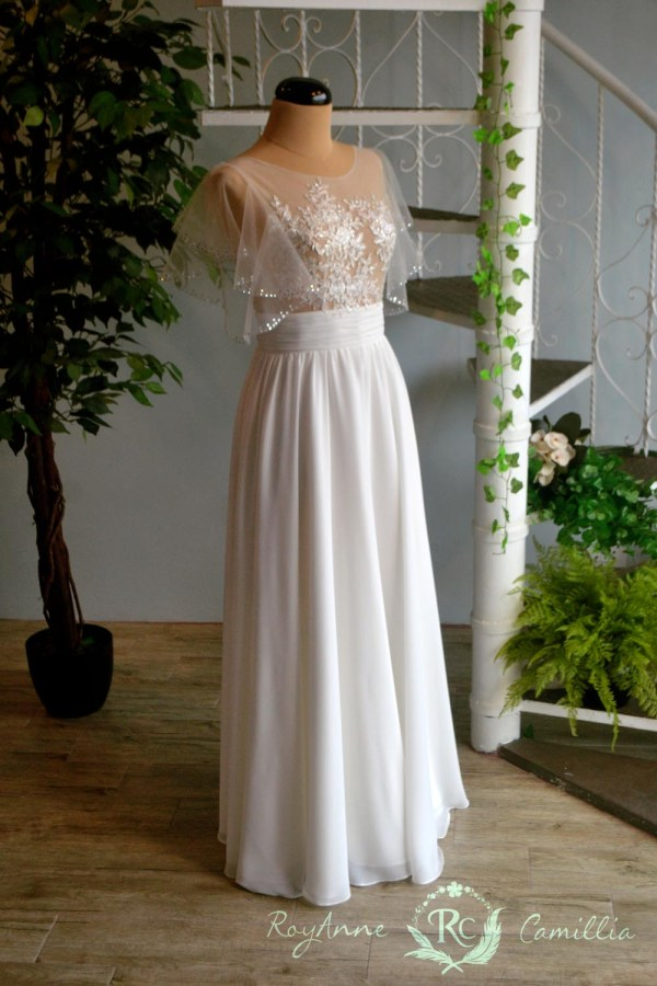 angel-gown-rentals-manila-royanne-camillia-1 copy
