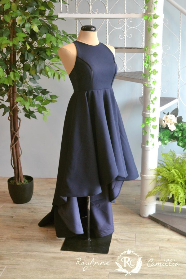 ariana-blue-gown-rentals-manila-royanne-camillia-1