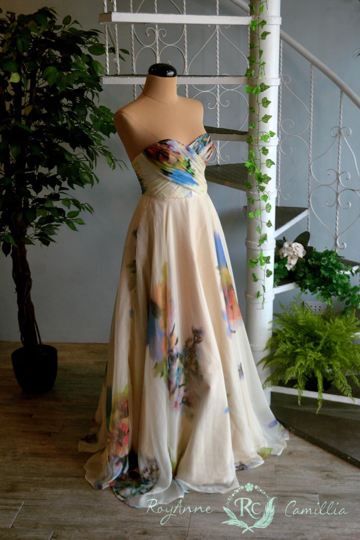 Baliuag Bulacan for Rent Ball Gowns – Fashion dresses