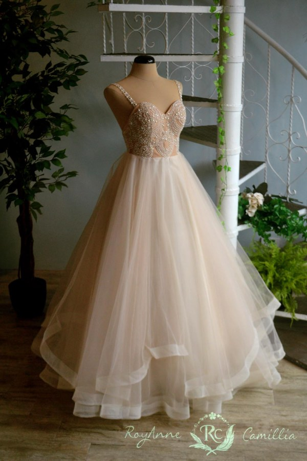 elaine-gown-rentals-manila-royanne-camillia-1 copy