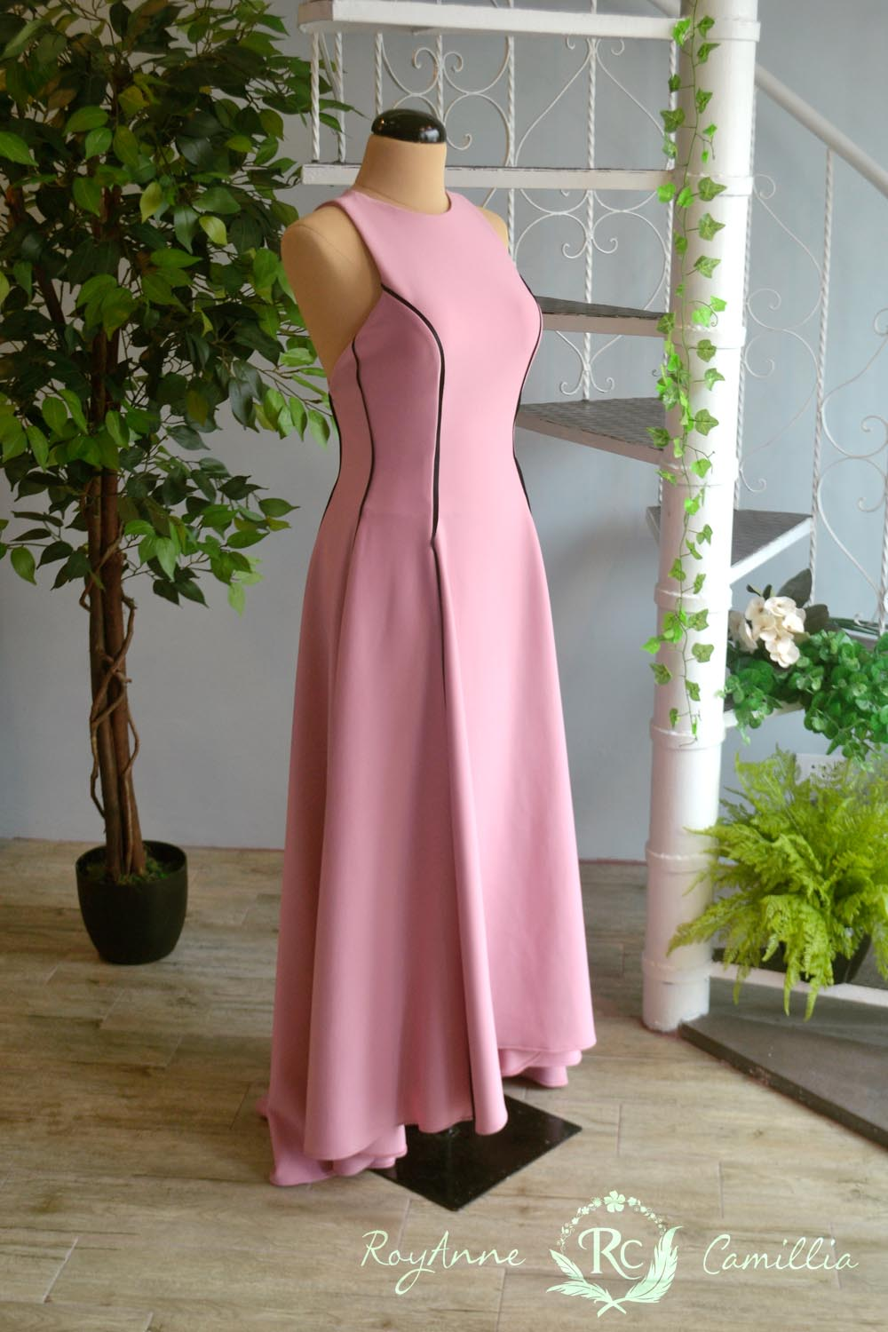 Old Fashioned Gown Rentals In Manila Photos - Best Evening Gown ...