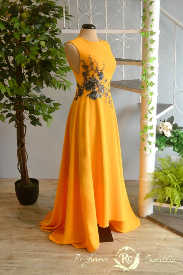 kelly-yellow-gown-rentals-manila-royanne-camillia-1