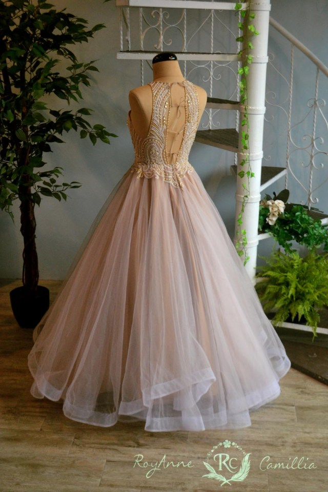 Exelent Long Gown Rental Manila Component - Best Evening Gown ...