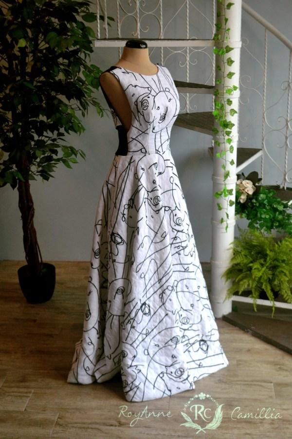 samantha-gown-rentals-manila-royanne-camillia-1 copy