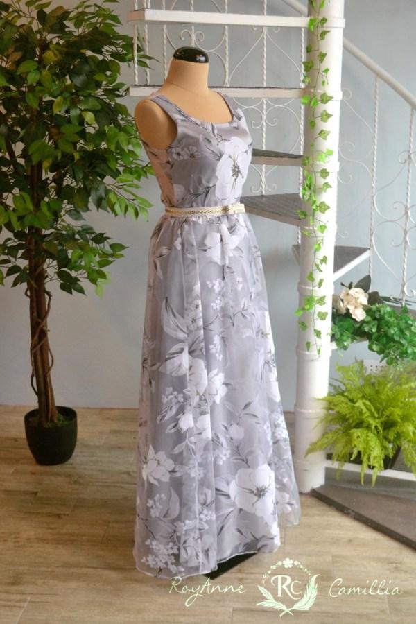 yuri-gray-gown-rentals-manila-royanne-camillia-1