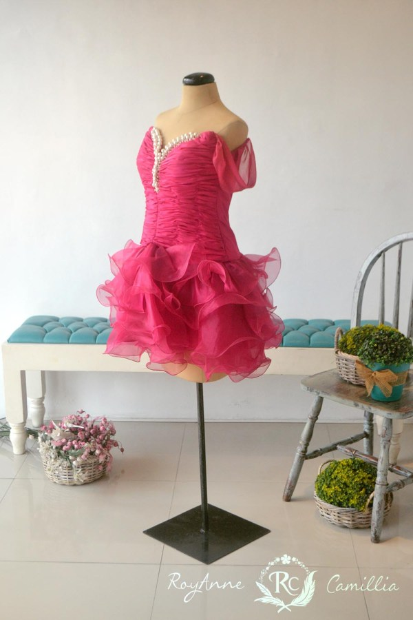 barbie-gown-rentals-manila-royanne-camillia-1 copy