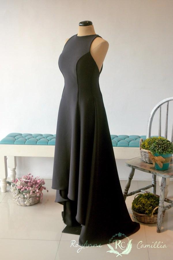 ella-black-gown-rentals-manila-royanne-camillia-1 copy