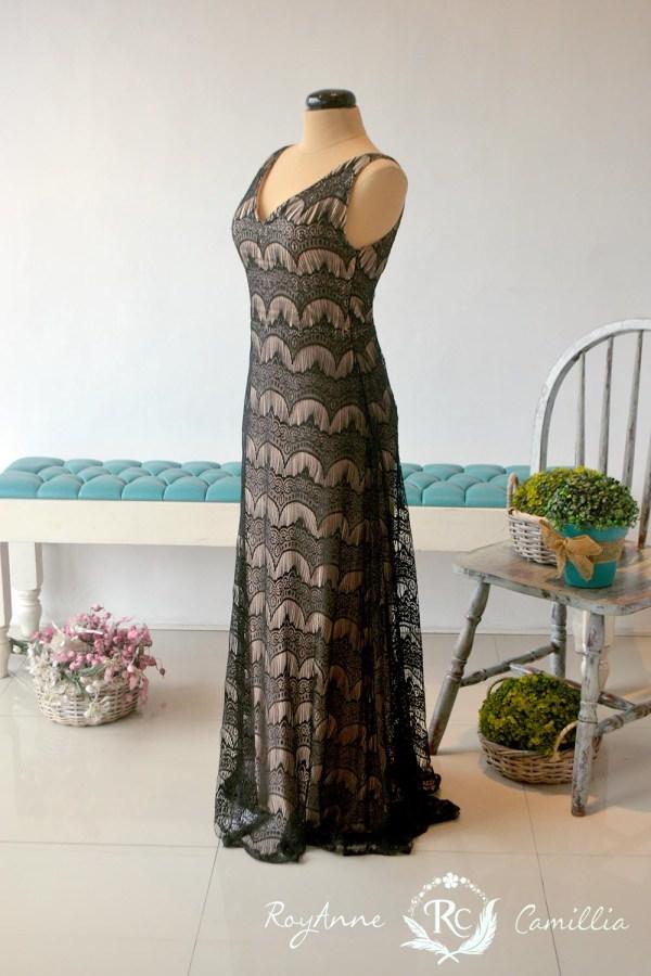 gatsby-black-gown-rentals-manila-royanne-camillia-1 copy