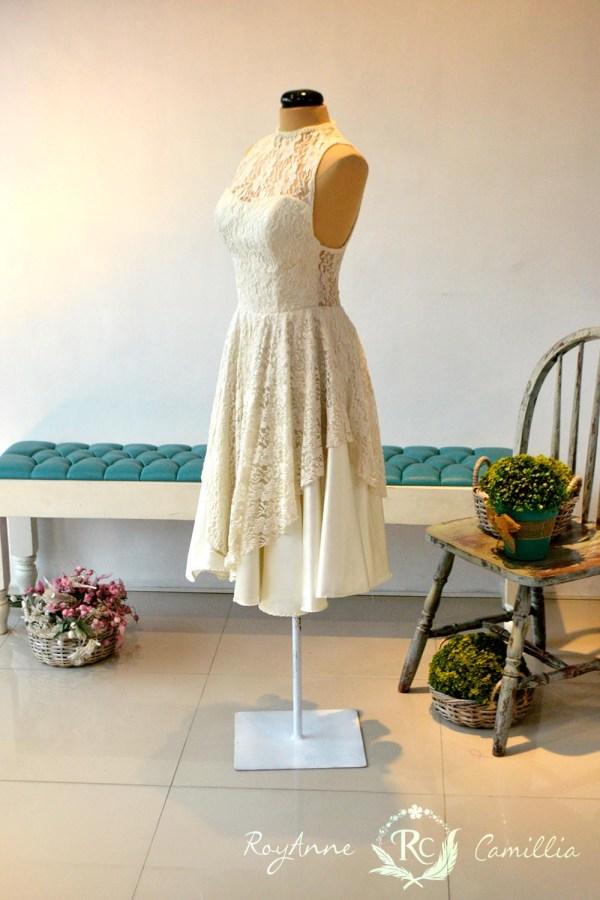 madison-gown-rentals-manila-royanne-camillia-2 copy