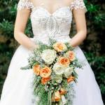 erika-andrew-bridal-gown-manila-royanne-camillia-005