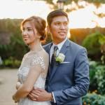 erika-andrew-bridal-gown-manila-royanne-camillia-009