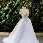 erika-andrew-bridal-gown-manila-royanne-camillia-017