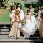 erika-andrew-bridal-gown-manila-royanne-camillia-021