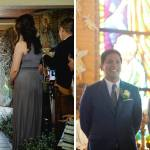 erika-andrew-bridal-gown-manila-royanne-camillia-035