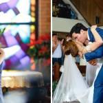 erika-andrew-bridal-gown-manila-royanne-camillia-045
