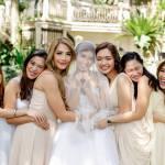 erika-andrew-bridal-gown-manila-royanne-camillia-091