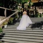 erika-andrew-bridal-gown-manila-royanne-camillia-093