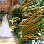 erika-andrew-bridal-gown-manila-royanne-camillia-104