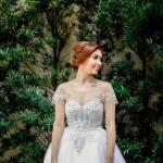 erika-andrew-bridal-gown-manila-royanne-camillia-111
