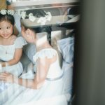 erika-andrew-bridal-gown-manila-royanne-camillia-112