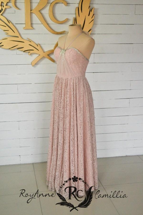 Marikina city manila royanne camillia bridal and debut gown beverly marikina branch stopboris Gallery