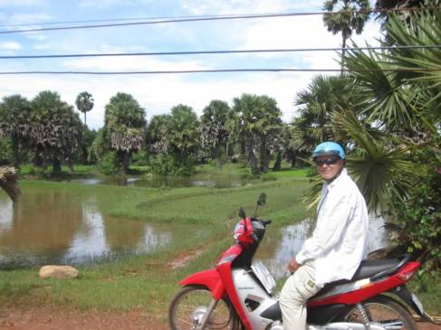 Kampot047