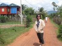 Kampot059