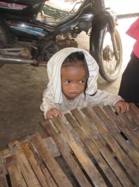 Kampot079