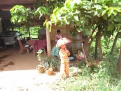 Kampot115