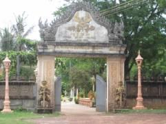 Kampot123