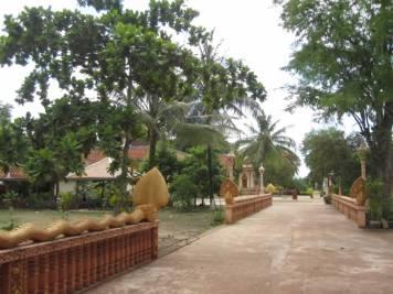 Kampot125