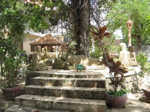 Kampot132
