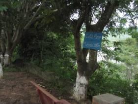 Kampot145