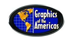 Graphics of the Americas Tradeshow