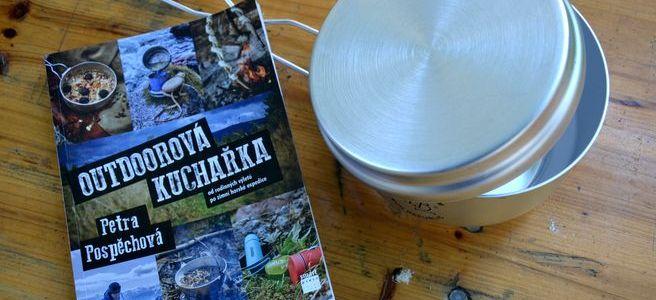 outdoorovakucharka