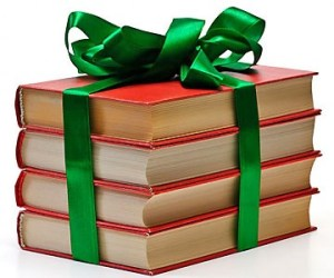 books-for-christmas