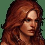 Barbaren i Diablo 3