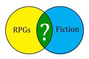 rpg-fiction-venn