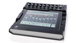 mackie-dl1608-ipad-mixer-970-80