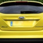 How to Purchase Car Headlights Cheaply