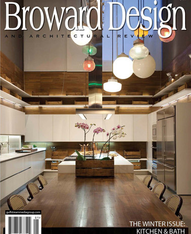 Broward-Design