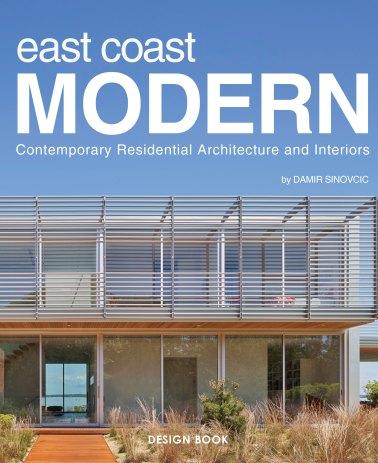 EAST COAST MODERN