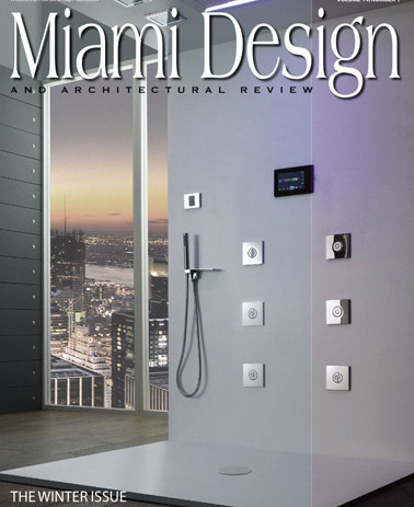 MIAMI-DESIGN-vol-14-1