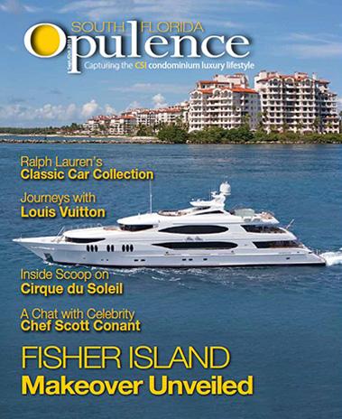 Opulence-Sept-Oct