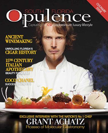 Opulence-Spring-2012
